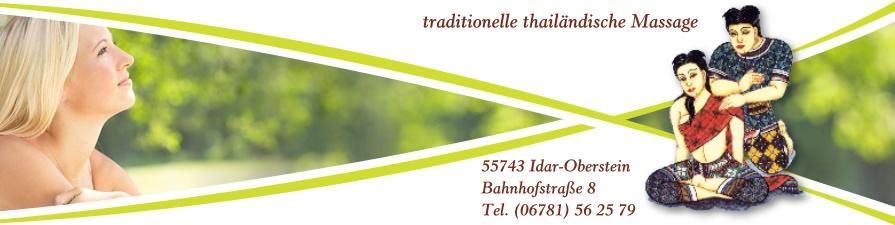 thaimassage oberstein traditionelle thail ndische massage willkommen. Black Bedroom Furniture Sets. Home Design Ideas